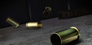 Double farm murder: Husband (66) and wife (56) gunned down, Cala