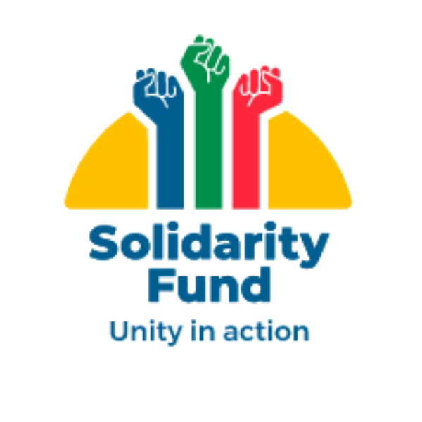 The Solidarity Fund