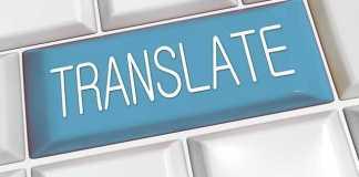 Benefits of a Professional Translation platform online