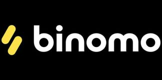 Is Binomo legal In South Africa - honest review