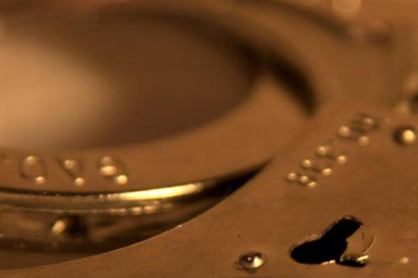 7 270 Arrested for non-compliance of regulations in KZN