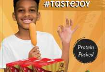 Browns Foods brings an international favourite, corn dogs, to a store near you