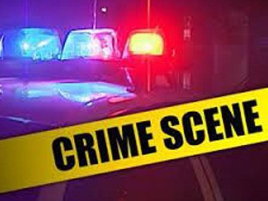 Missing woman found murdered, boyfriend arrested, Vosloorus