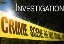 Kimberley supermarket armed robbery, owner tied up