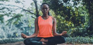 Mindfulness, a friend to people struggling with schizophrenia