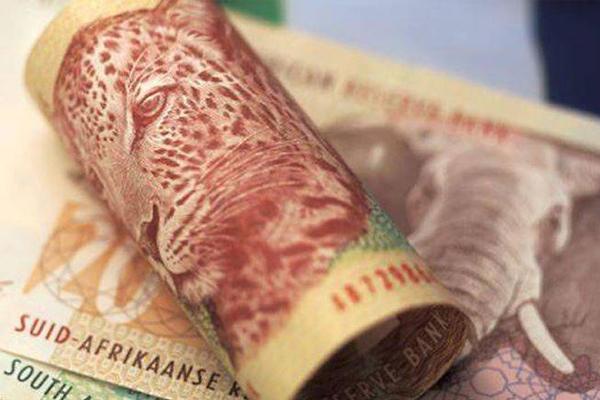 Mobile network service provider executive arrested for R64 million tender scam