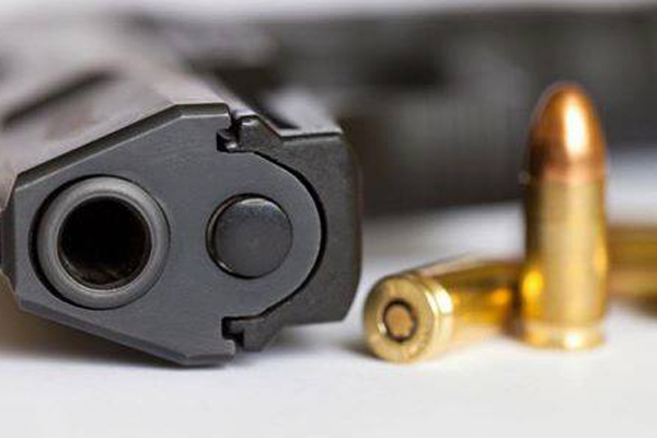 9 Suspects due in court for the illegal possession of firearms, Cape Town
