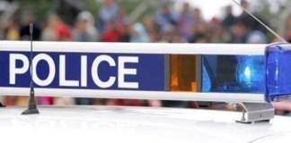 Police under attack: 3 Policemen injured, vehicles stoned, 1 attacker wounded, Westenburg