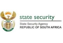 State Security Agency (SSA) hiding behind and exploiting classified information provision