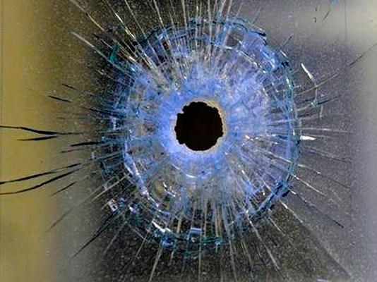 Task Force member shot, state vehicle hijacked, Sunnyside