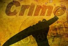 2 Elderly fishermen attacked, stabbed, robbed while fishing, Port Elizabeth