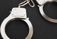 More arrests after 12 man gang rape and murder of girl (14)