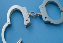 Regulations: Police arrest managers at 2 popular restaurants in Sandton and Silverton