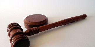 'SA Nuclear Energy Corporation' accountant sentenced for fraud