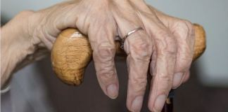 New Year's Eve home invader rapes woman (92)