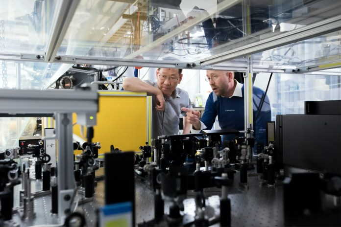 What Is Industry 4.0 and Why It Matters