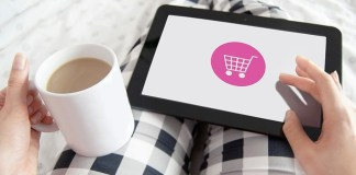 Ubuy: A Household Name for Online Shopping in South Africa