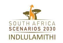 ADRS and Indlulamithi SA Scenarios to highlight alternative policy pathways for SA's post-COVID economic recovery