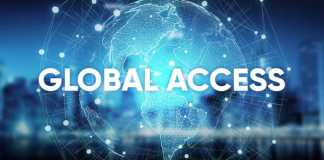 Private Wealth Global boosts US-based McFarlin Group's global access