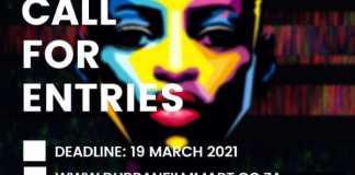Durban FilmMart Institute - 14th Talents Durban 2021 Call For Entries