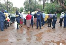 Disability grant corruption: Hawks swoop on and arrest12 suspects. Photo: SAPS