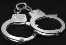 Illicit mining team arrest suspect with explosives, Stilfontein