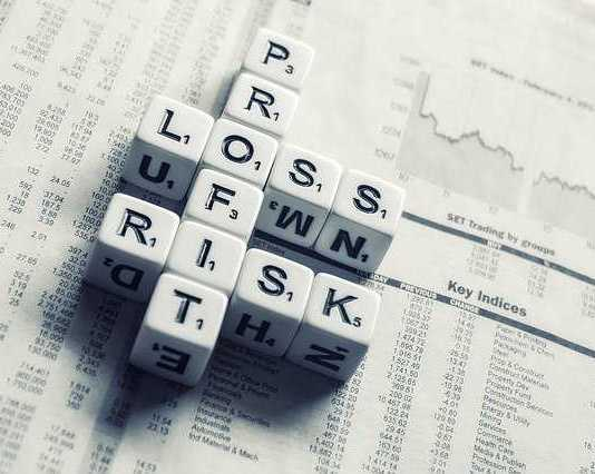 Dangers Investors Should Look Out for In Businesses