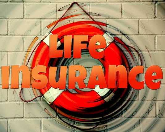 How Does Your Health Affect Your Choices When Buying a Life Insurance Policy