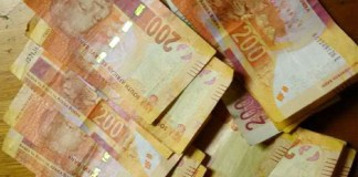 Farmer swindled out of R2.1 million, suspect convicted, Virginia