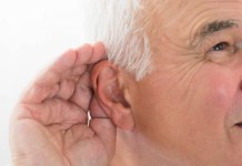 World hearing day - why it's important to protect your hearing at any age