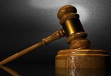 Bio-Chem Agri company director handed 15 year sentence