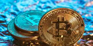Can you be a millionaire investing in cryptocurrencies?