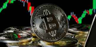 Make money investing in cryptocurrencies. Where to start