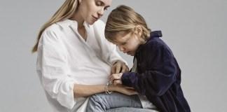 Pandora Explores the Empowering Forces of Motherhood