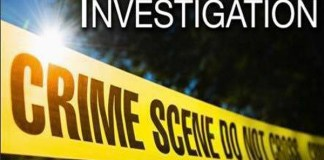 Kidnapping, rape and attempted murder of college student, Thohoyandou