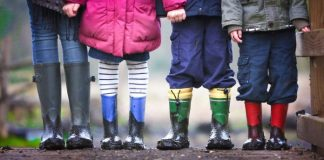 What you should know about Children's Rights in South Africa