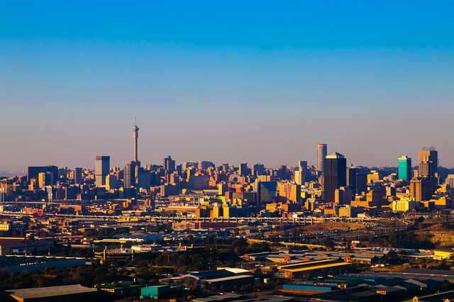 JPOMA Calls Out the City of Johannesburg Over Proposed Tariff Increases