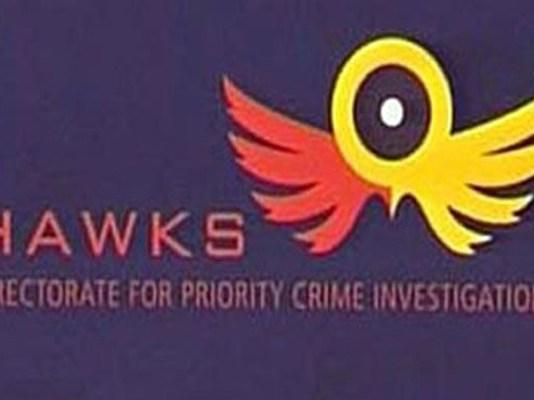 Illegal dealing in gas - Hawks arrest 17 suspects