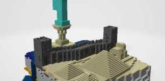 Curro Cup Minecraft tournament a huge success