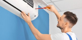Ten Air Conditioner Maintenance and Home Cooling Tricks