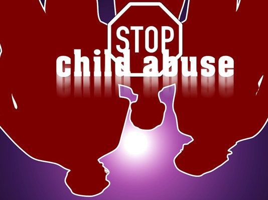 Kidnapping and gang rape of girl (15) - 1 Arrested, 2 sought, Jouberton