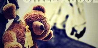 Horrendous sexual abuse: Law enforcement is failing child victims