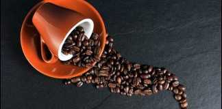 5 Tips for Making the Best Coffee of Your Life