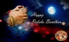 How To Celebrate Raksha Bandhan Virtually