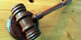 Health Department former system controller and spouse appear in court