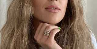 Define your signature style with Pandora