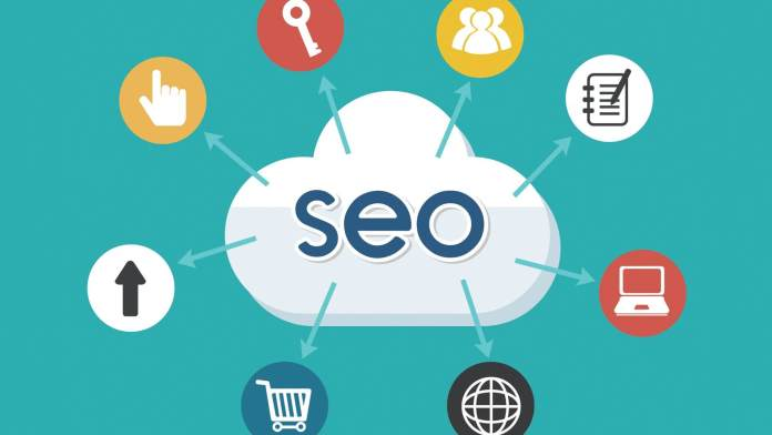 8 Skills Every Seo Expert Should Have To Be Successful