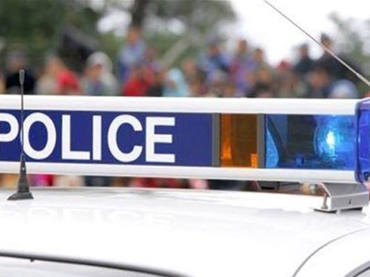 Gauteng police need CPF's and civil security structures to succeed