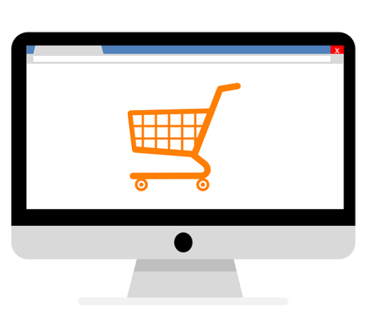Consumers' digital buying patterns