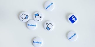 Social Media Advertising – in the property space